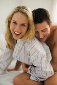 Bệnh nhân huyết áp cao quan hệ tình dục thế nào tốt nhất