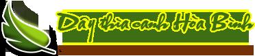 logo-day-thia-canh-hoa-binh
