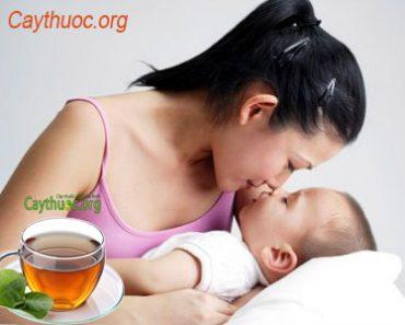 cách chữa viêm gan b cho phụ nữ sau sinh 3 tháng