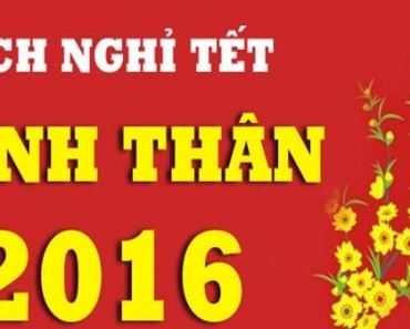 lich-nghi-tet-2016
