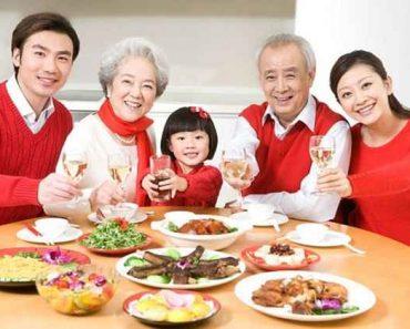 nguyên nhân đường huyết không giảm do ăn uống không khoa học