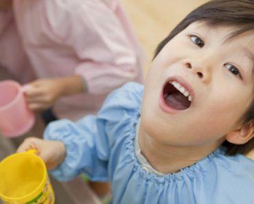 cách điều trị bệnh cam răng bằng cây thuốc nam