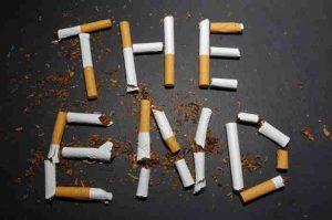 cách cai thuốc lá bằng cây thuốc nam