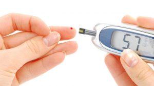 Nguyên nhân đường huyết không giảm