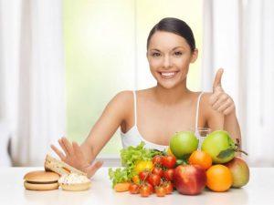 Trào ngược dạ dày thực quản kiêng ăn gì
