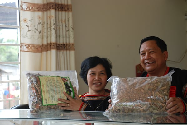 Nhà thuốc Amakong