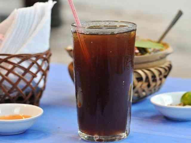 Nước trà bí đao, cách nấu trà bí đao