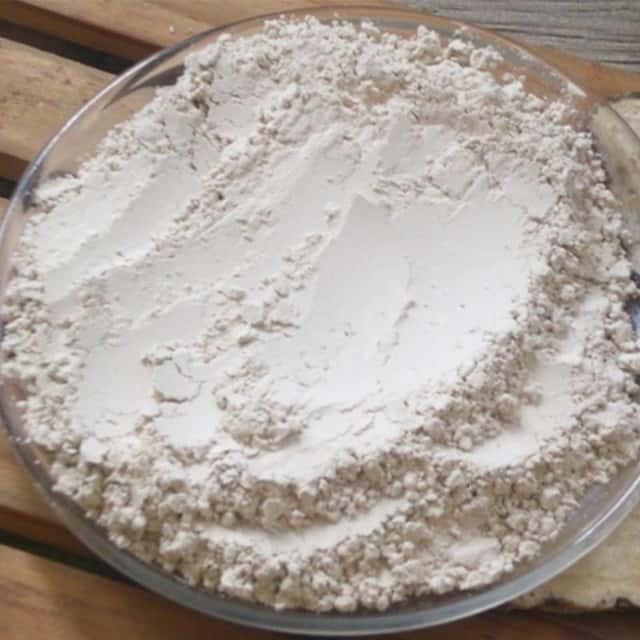 Bột bạch chỉ bột thảo dược làm trắng da