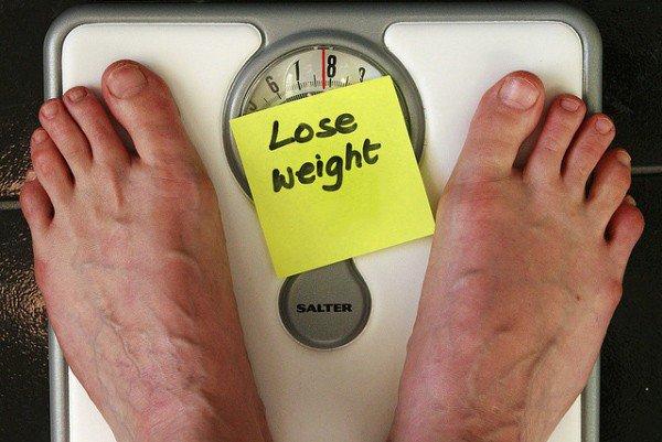 Sụt cân bất thường - dấu hiệu cảnh báo ung thư hạch bạch huyết