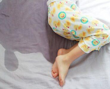 Thuốc nam điều trị tiểu dầm ở trẻ em